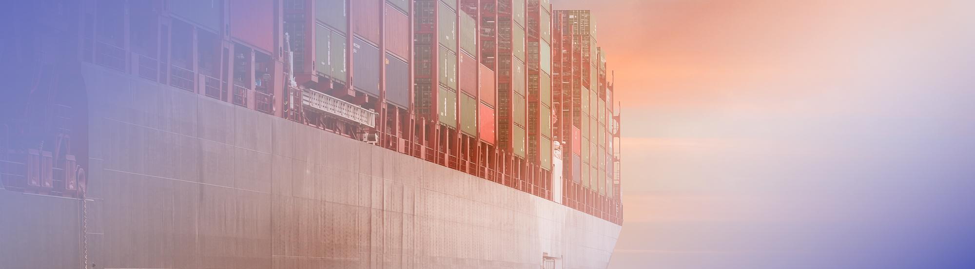 cargo-marine insurance
