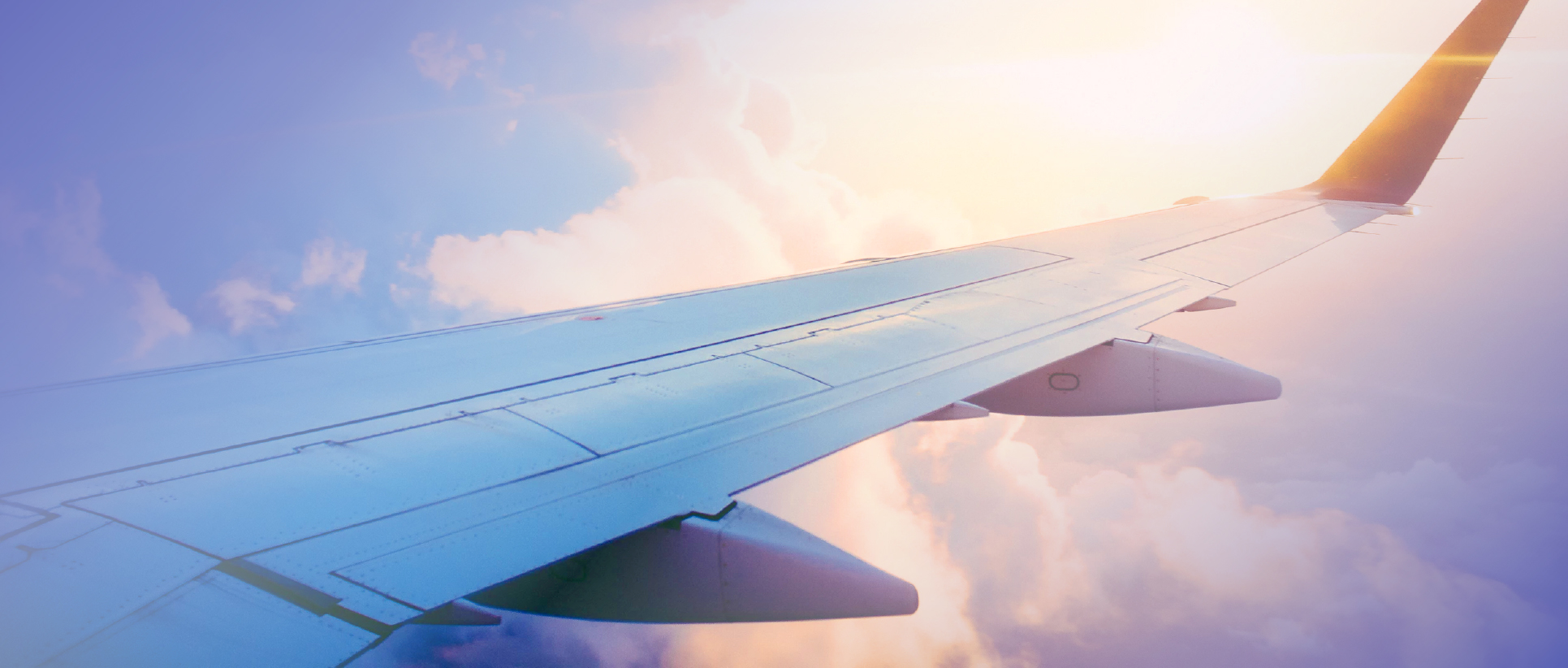 slider-insurance-flight